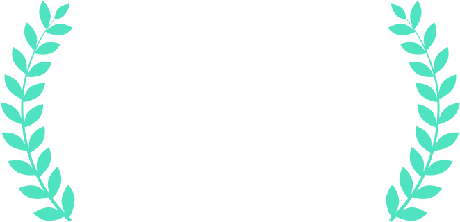 Multiestetica Awards