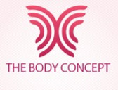 The Body Concept