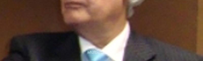 Pin consultorio dental california facebook on pinterest - Enrique alvarez ...