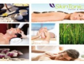 Skin Tonic Center & Spa