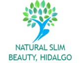Natural Slim Beauty, Hidalgo